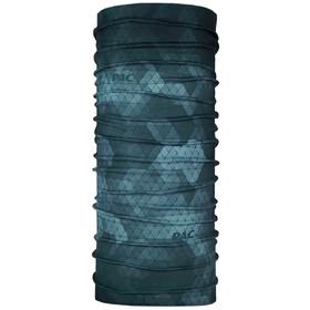 P.A.C. Original Multitubo, Azul petróleo